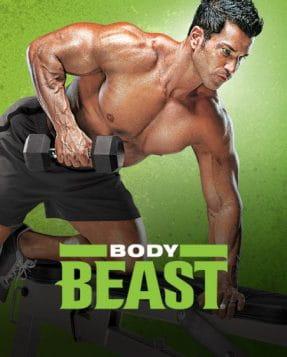 Body Beast®