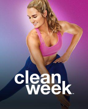 Clean Week™