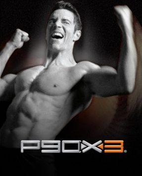 P90X3®