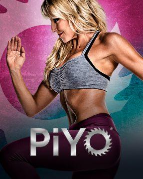 PiYo®